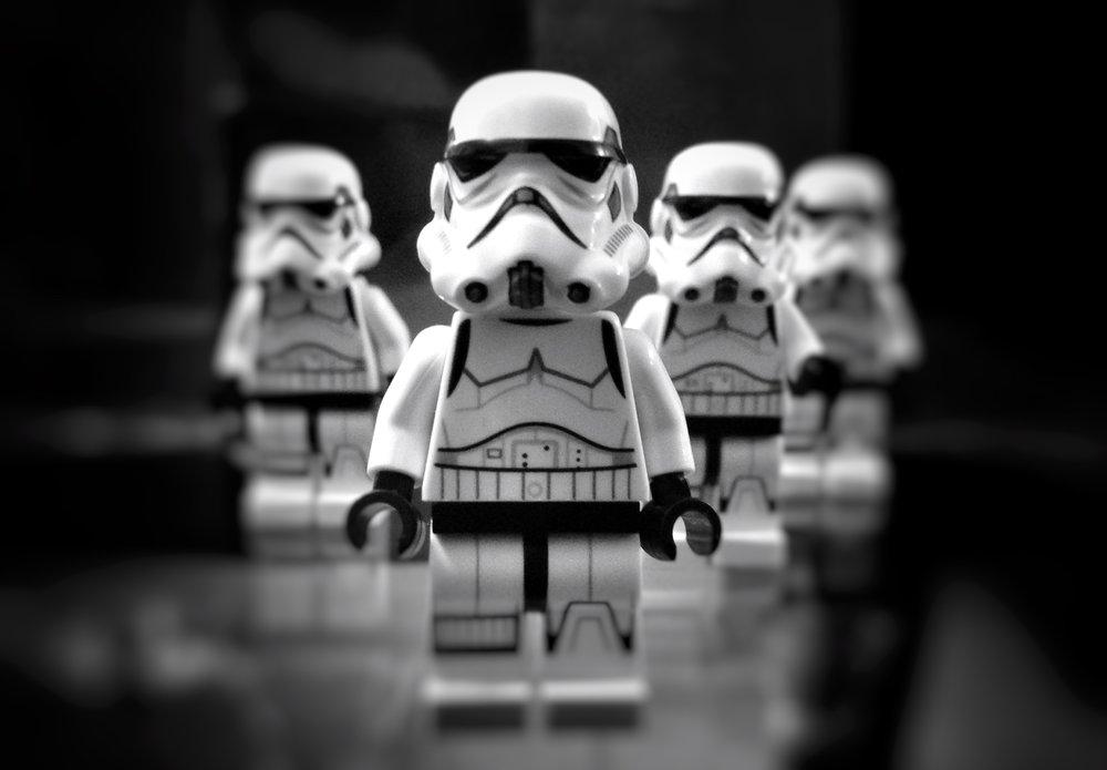 star-wars-899693.jpg