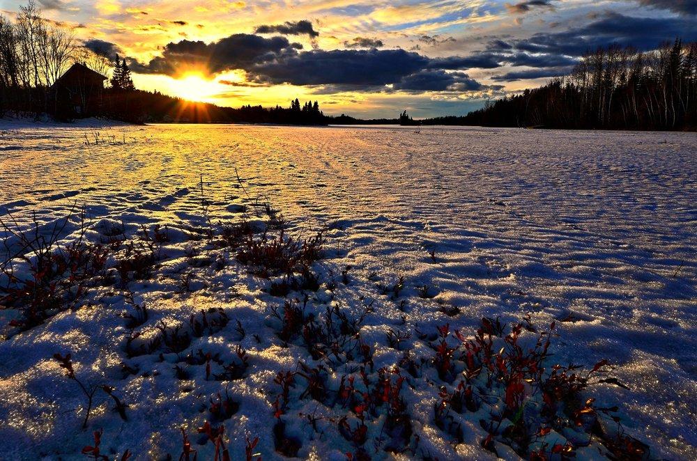 winter-landscape-1112241_1920.jpg