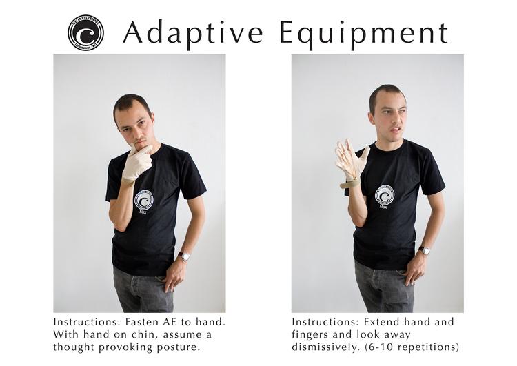 ad_ez_glove.jpg