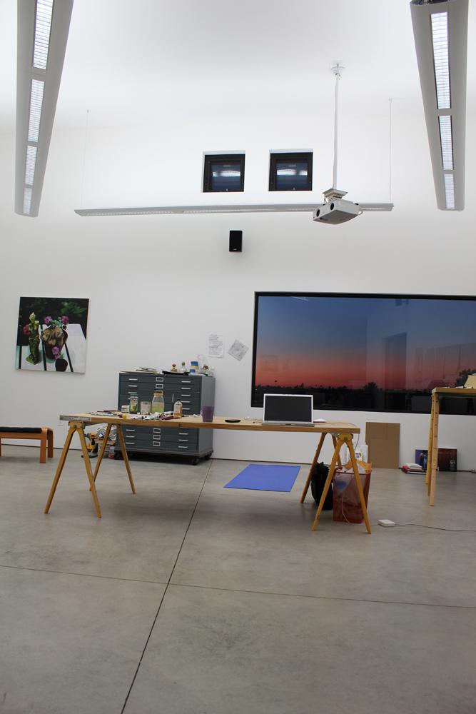 studio_interior_sm.jpg