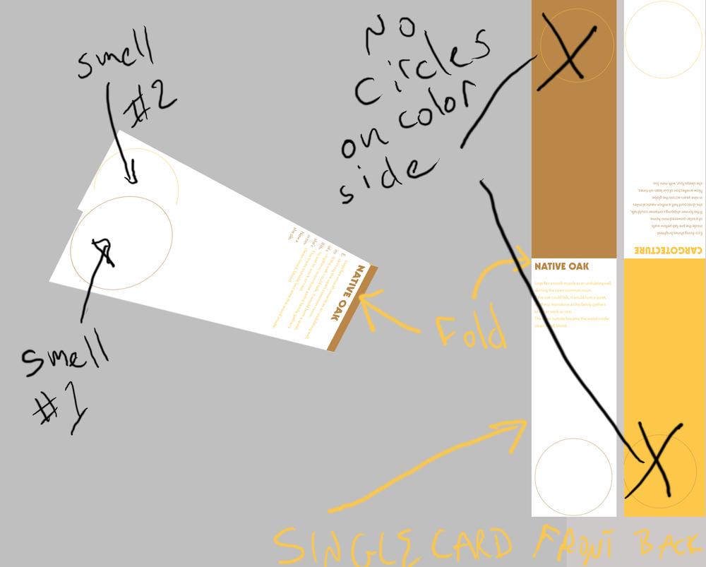 nick_design.jpg