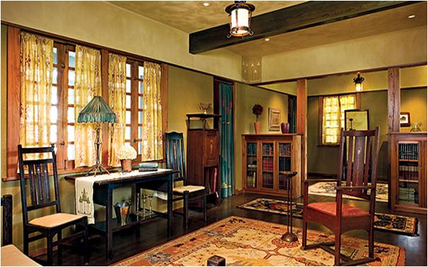 Stickley+interior.jpg