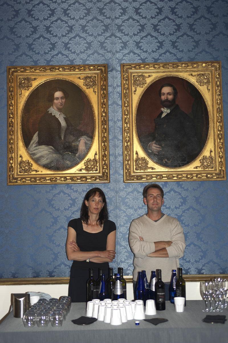 Anna+and+Brian.jpg