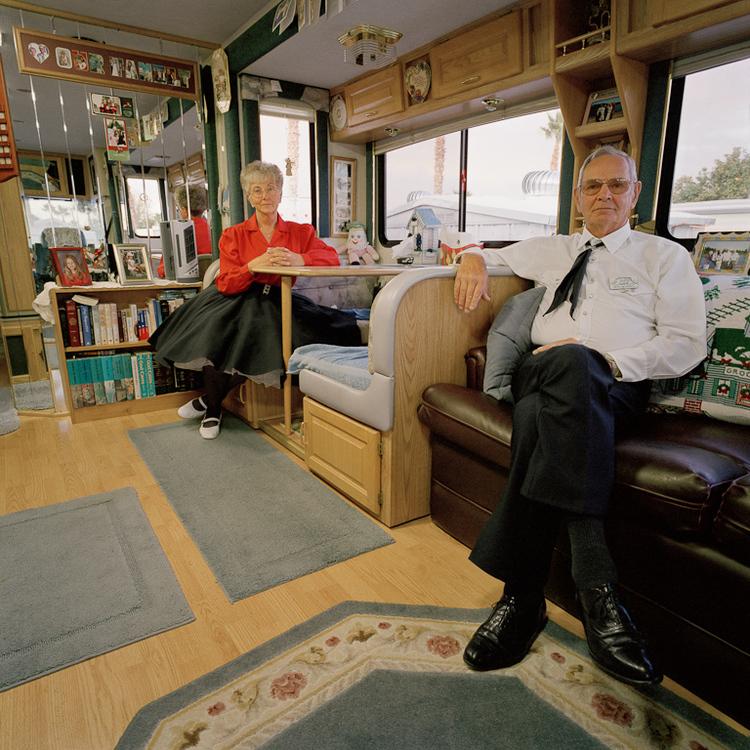 Goldie+Munsell+(72)+++Peter+Munsell+(76).jpg