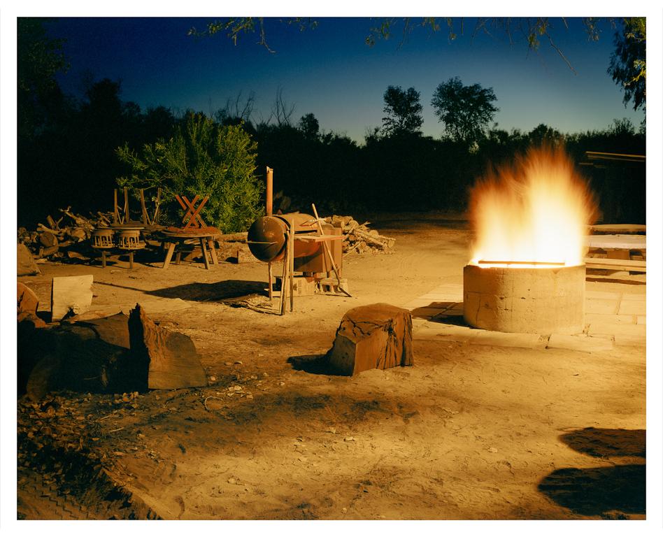 083R+-+Warming+Fire.jpg