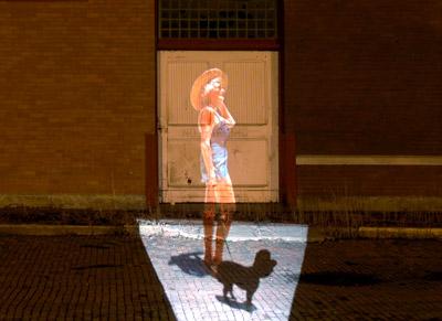 ladydog_projection[1].jpg