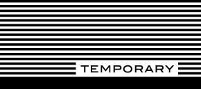 temporary.jpg