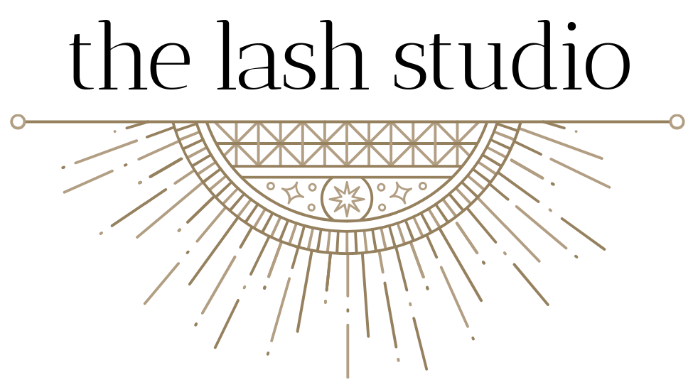 The Lash Studio - Lake Nona's Exclusive Individual Eyelash Extension Studio