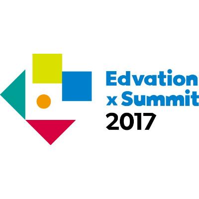 edvationsummit2017.png