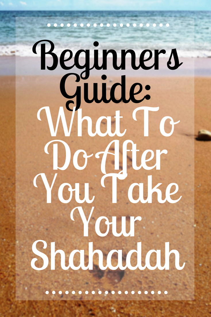 Post-Shahadah Guide.png
