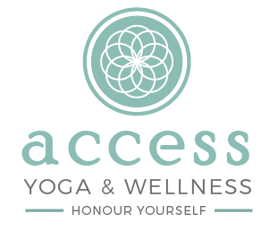 Access Yoga & Wellness