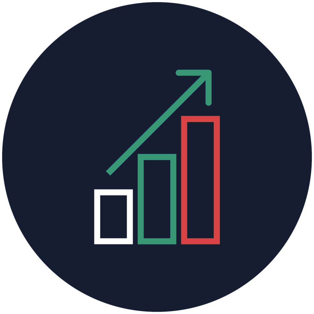 graph-increase.png