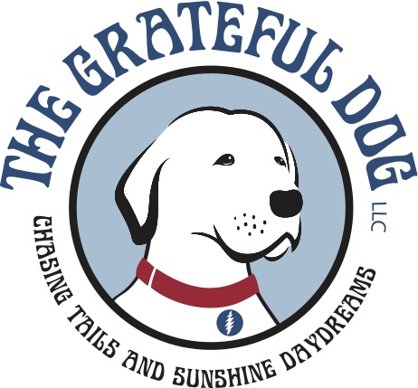 The Grateful Dog LLC
