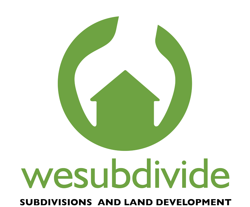 We Subdivide