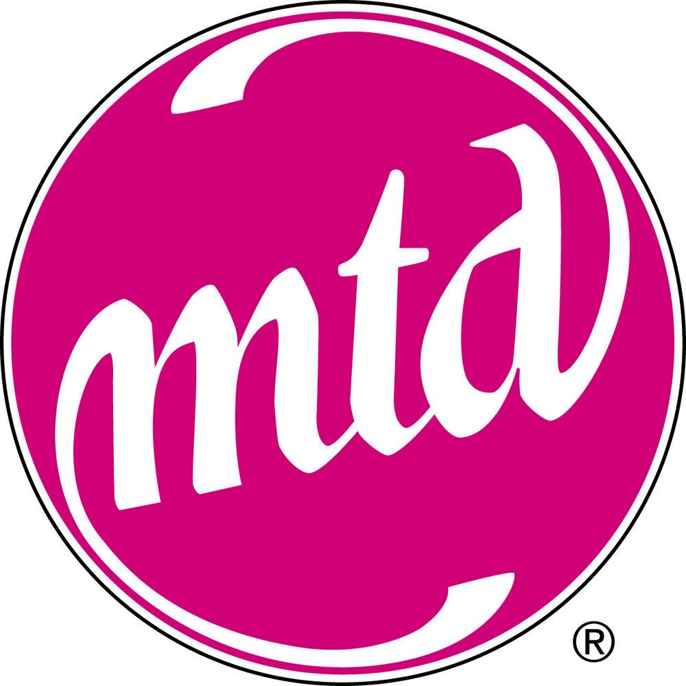 michael-tobias-design-logo-mtd-gruvgear.jpg