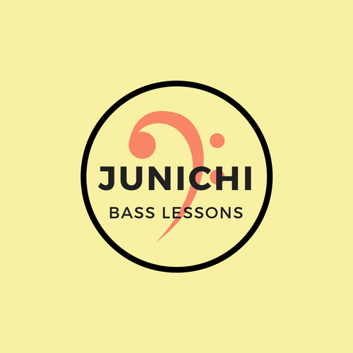 Junichi.png