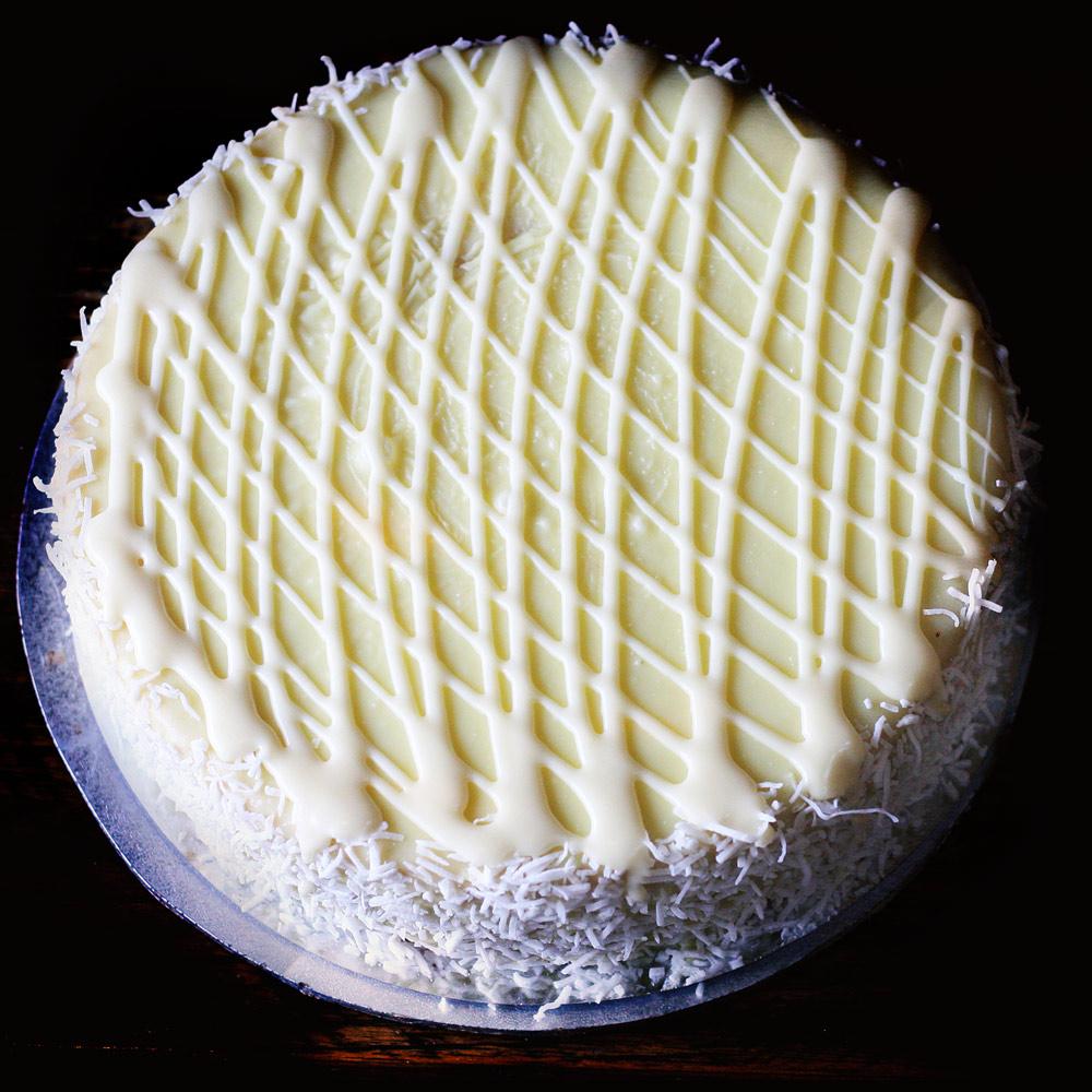 vanilla-1.jpg