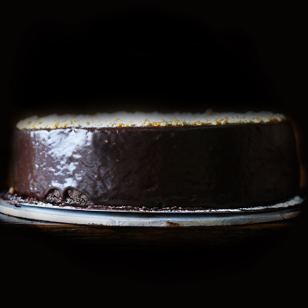brownie-3.jpg