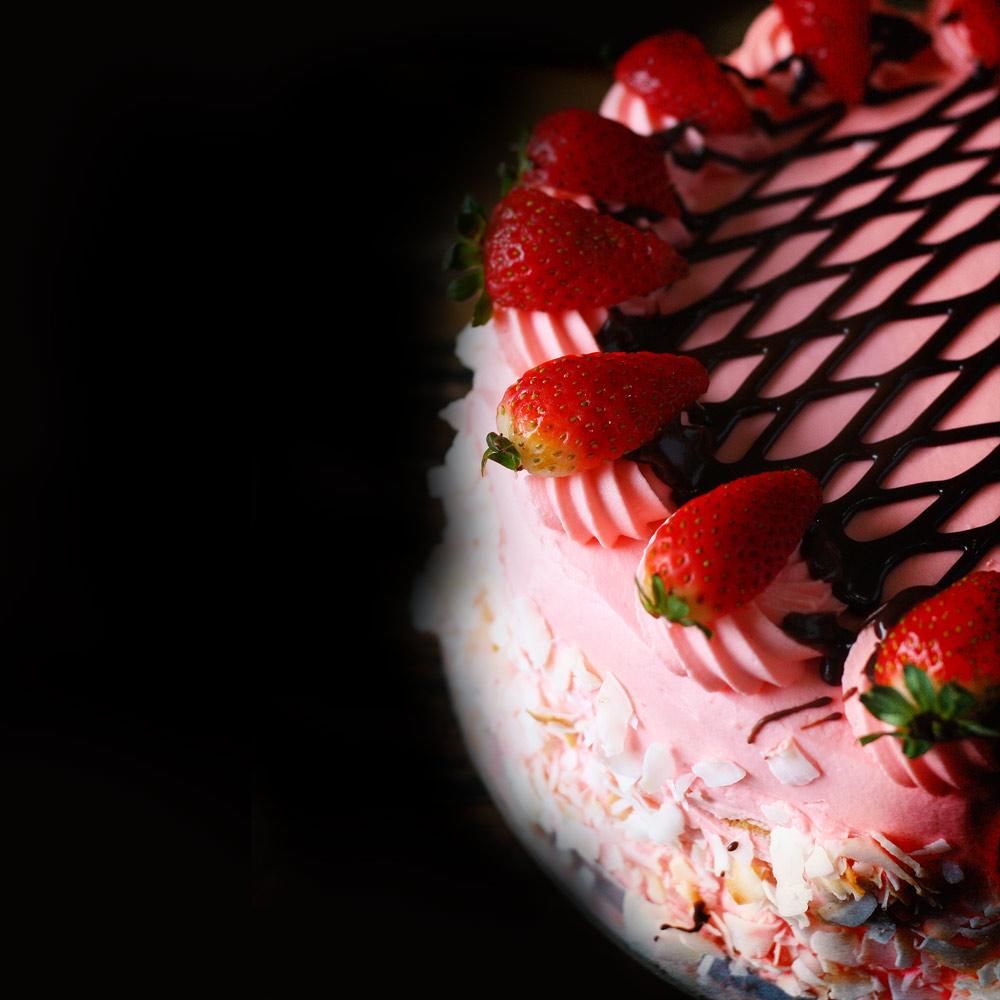 strberry-3.jpg