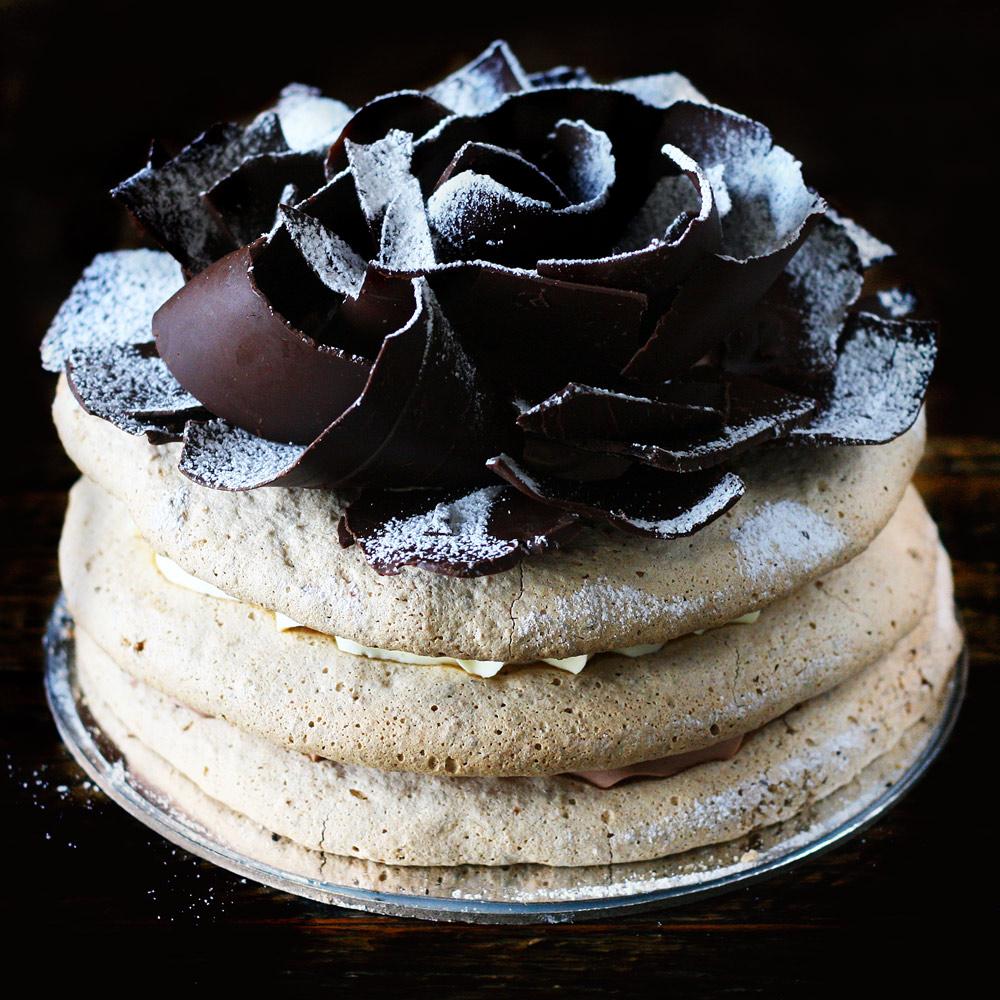 chocolate-3.jpg