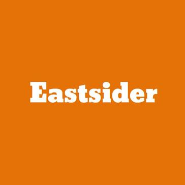 eastsider.png