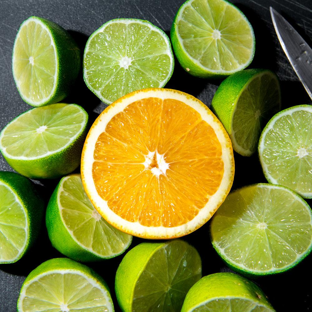 171103-Citrus-2.jpg