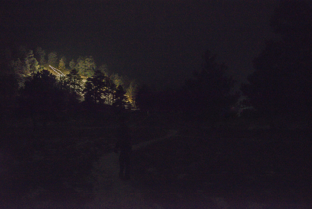 171206-Boulder-Star-001.jpg