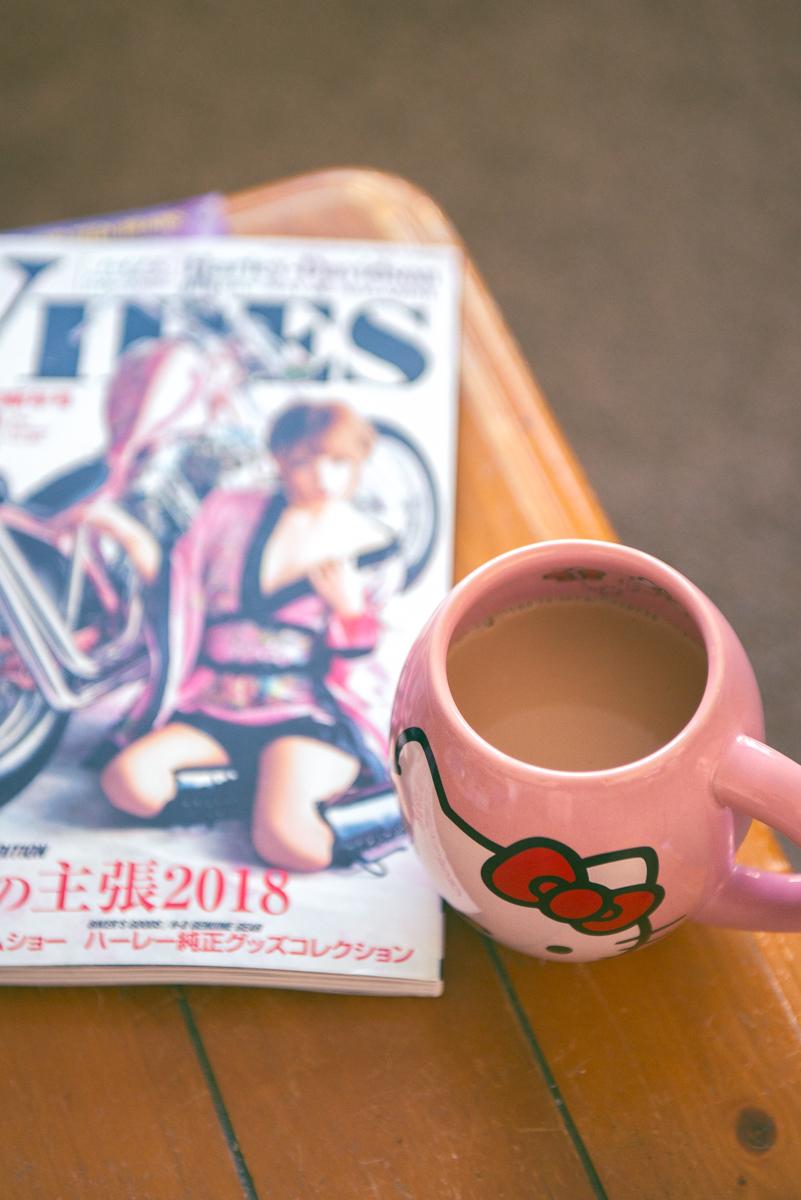 180202-Vibes-Coffee-031.jpg