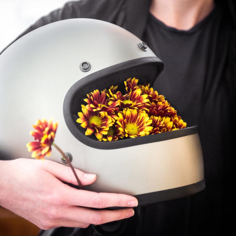 180206-Helmet-Flowers-020.jpg