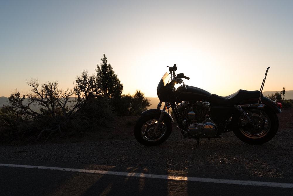 180403-RideHome-674.jpg