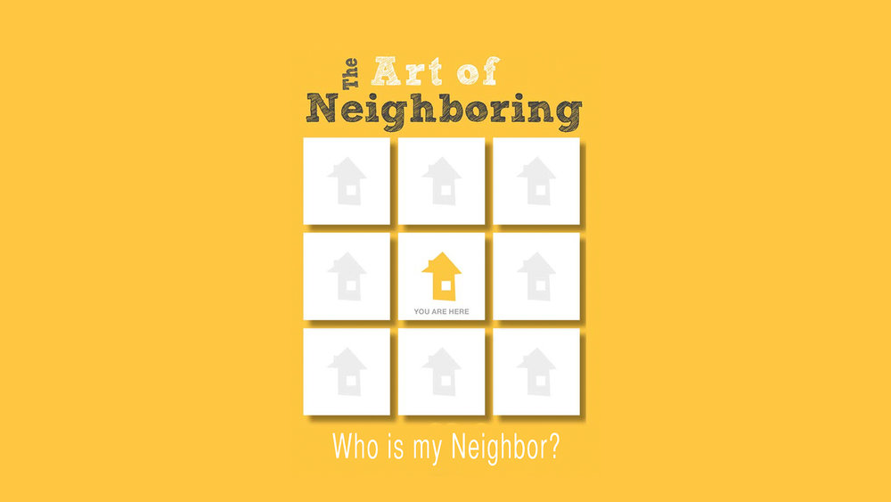 Neighboring-Series-Slide.jpg