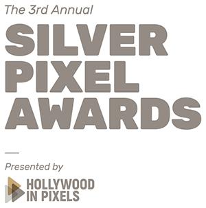 HIP-SilverPixels-Logo-RGB_small.jpg
