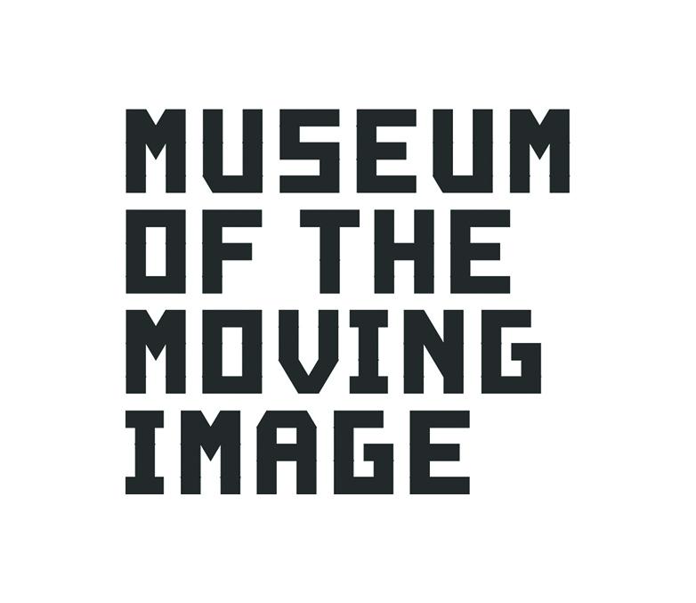 museum copy.jpg