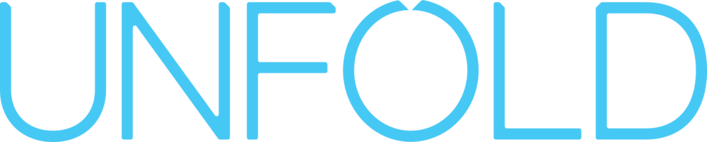 Unfold_logo_blue.png