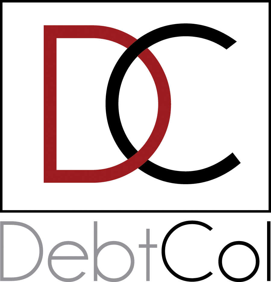 DebtCol Web Support