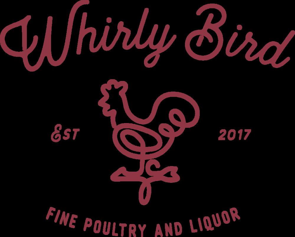 WhirlyBird_Burgundy.png