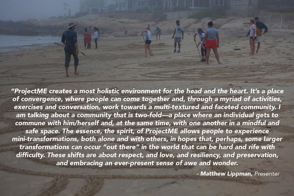 Matthew Lippman Testimonial.jpg
