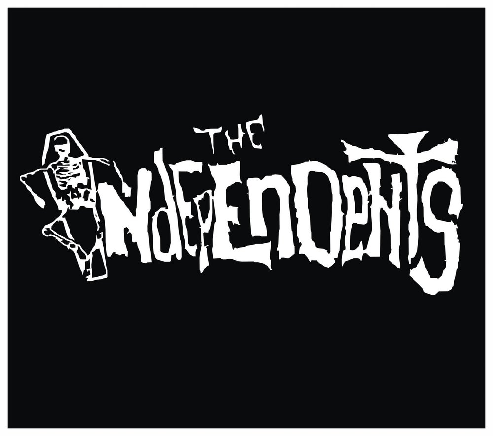 The Independents - Myrtle Beach, SC