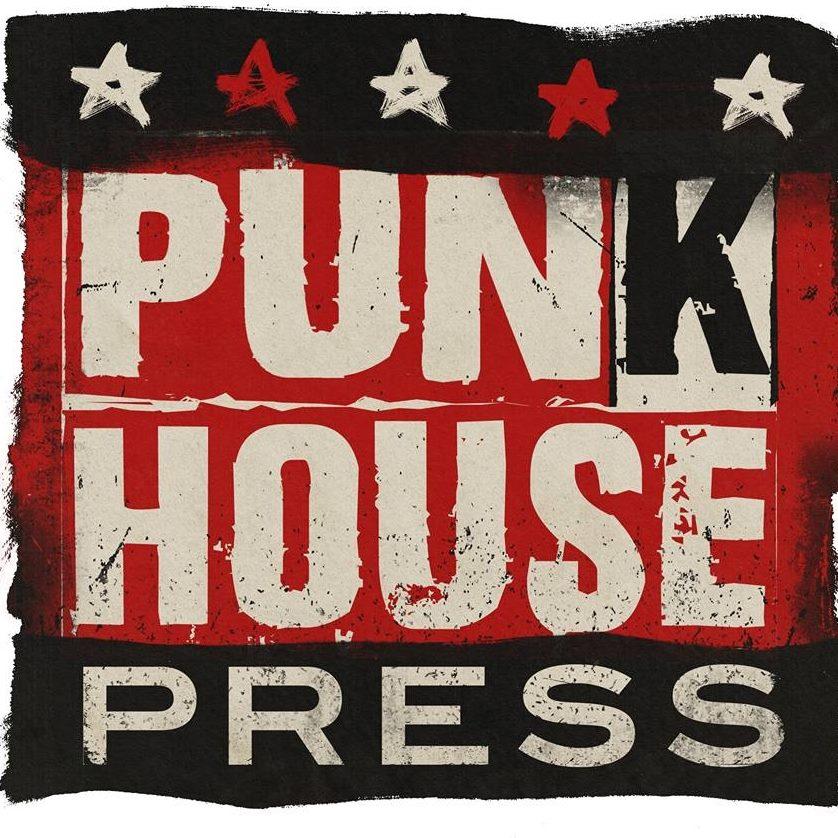 Punkhouse Press