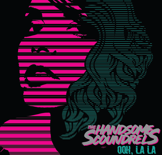 Scoundrels Cover.png