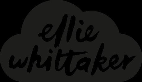 elliewhittakerlogo_small-03.png