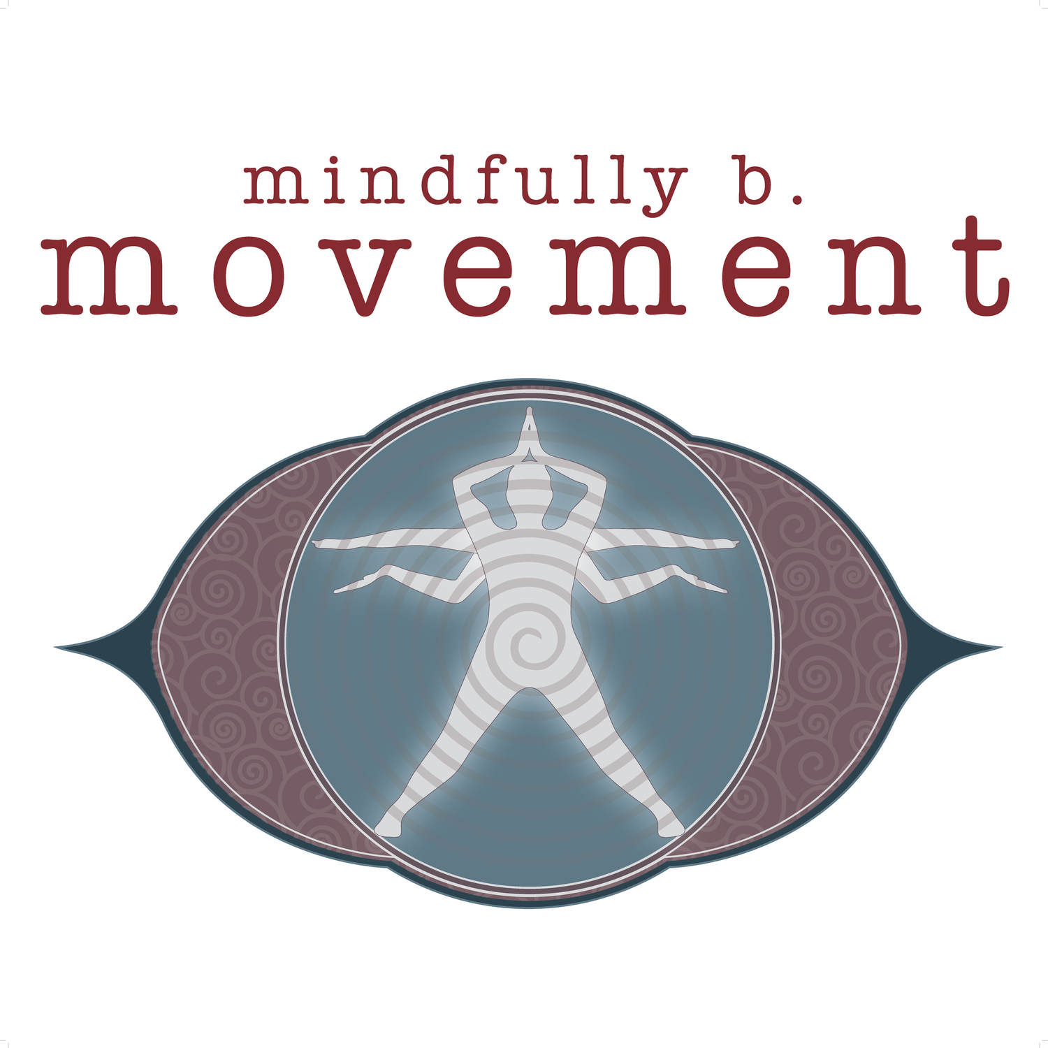 Mindfully B MOVEMENT