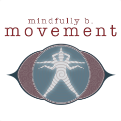 MindfullyB_Movement_Sign_36x36 (red).png