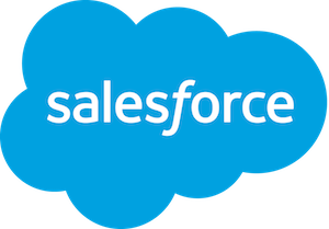 salesforcenew copy.png