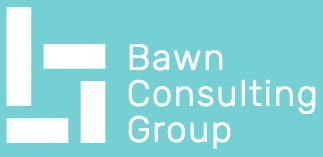 Bawn Consulting Group | Consulting Technology Apps