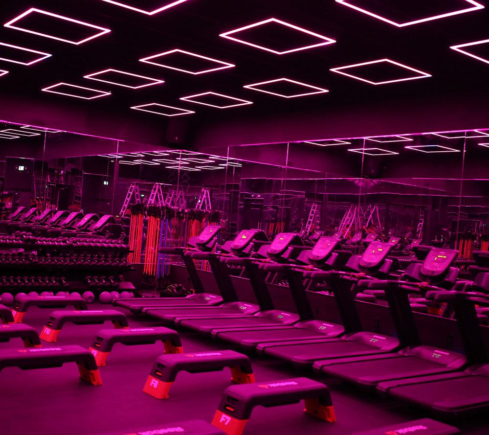 012619.strength-room-pink.jpg
