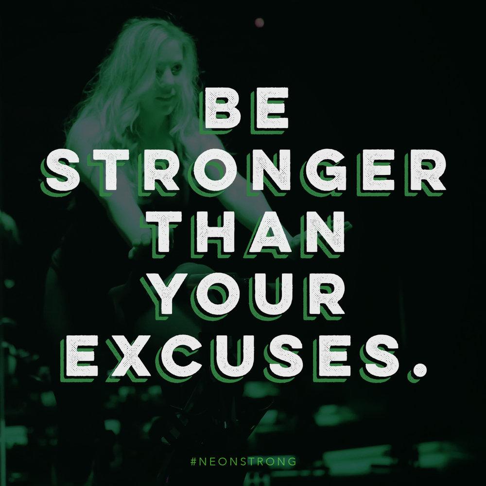 quote.stronger.jpg