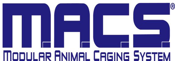macs_logo.png