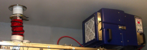 supply-only-top-mounted-air-handler.png