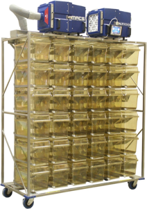 single-side-frame-all-rat-cages.png